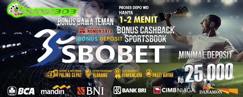 Situs Mix Parlay Terbaik dan Terpercaya Indonesia Modal 13Rb