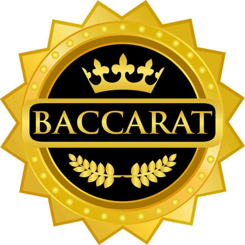 Download Aplikasi Baccarat Online Bermain Dengan Modal Murah